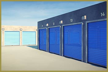 Metro Garage Door Service Bethesda, MD 301-241-6230